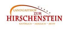 Hirschenstein Logo